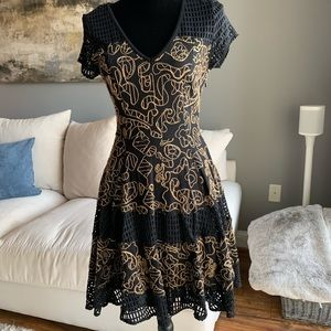 Tracy Reese dress size 6